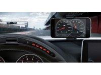 Akıllı otomobil cihazları güvenli mi ?