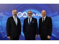 Sabancı Holding ABD'de 150 milyon doları aşan iş kolu yarattı