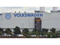 Volkswogen Türkiye'ye yatırım yapıyor