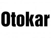 Otokar, 2019 yılı ilk 6 aylık sonuçlarını açıkladı