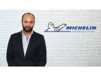 Michelin Türkiye Genel Müdürü Thıbault Dornun oldu