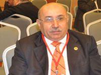 Mustafa Uslu:''Tüm yük Halk Otobüsçüsünün sırtında''