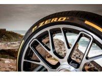 """Pirelli, BM Global Compact'in """"Lider"""" katılımcısı oldu"""