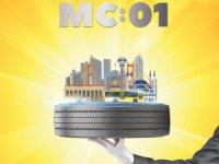 """Prometeon, """"MC01"""" de sorunları en aza indiriyor"""