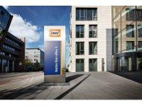 DKV, Spanish Vat Services şirketinin yüzde 25 hissesini satın aldı