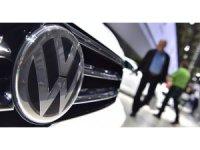 İnsu Teknik üst yönetiminden VW açıklaması