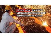 Petrol Ofisi, üç yenilikçi ürününü tanıttı