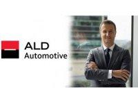 Kariyerine ALD Automotive'de devam edecek