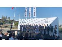 Volvo Trucks pazar payını 3'e katladı