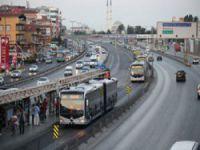 Toplu taşıma şoförlüğünde yeni dönem