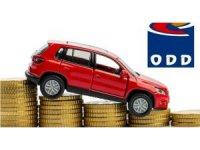 Avrupa otomobil pazarı yüzde 1,6 azaldı