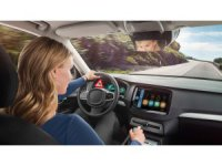 Bosch, araçlarda 3D ekranların önünü açıyor