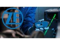 ZF Aftermarket, İnovasyon ödülü kazandı