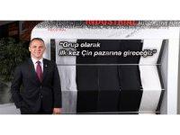 Hassan Tekstil 32 yıldır otomotiv sektöründe