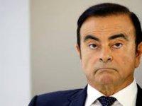Carlos Ghosn'un gündeme damga vuran Flaş olayı!!