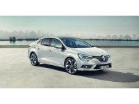 Renault, binek otomobil'de liderliği bırakmadı
