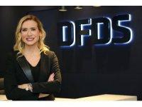 DFDS Akdeniz'de önemli atama gerçekleşti