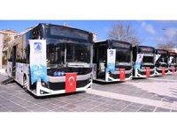 BMC, Çanakkale'yi taşıyacak