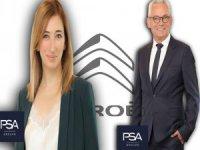 Citroen Türkiye 2020'de daha fazla büyümek istiyor