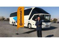 Süha & RH Turizm: Maliyetimizi azalttık