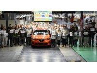 Oyak Renault liderliğini korudu