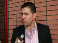 Çetin: Otobüs işletmeciliği eski tadını vermiyor