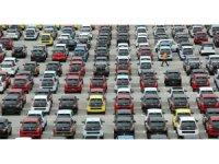 Avrupa otomobil pazarı yüzde 4,6 azaldı