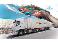 Sarp Intermodal, Dijital yolculuğunu hızlandırdı