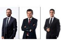 Anadolu Isuzu yönetimini değiştiriyor!