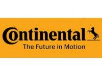 Continental, yeni lastiği ile mesafeleri kapatıyor!