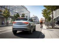 Bosch, otonom sürüşte sona geldi