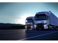 Renault Trucks, Roadshow'da yeni rota belirledi