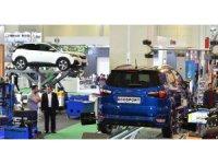 Automechanika İstanbul Fuarı 25-28 Haziran'a ertelendi