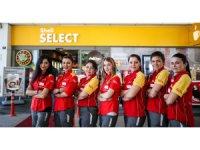 Shell, 2023 yılına kadar beş bin kadın istihdamı hedefliyor