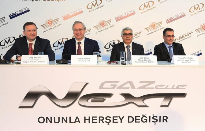 1---gazelle-next-turkiye-promiyeri.jpg