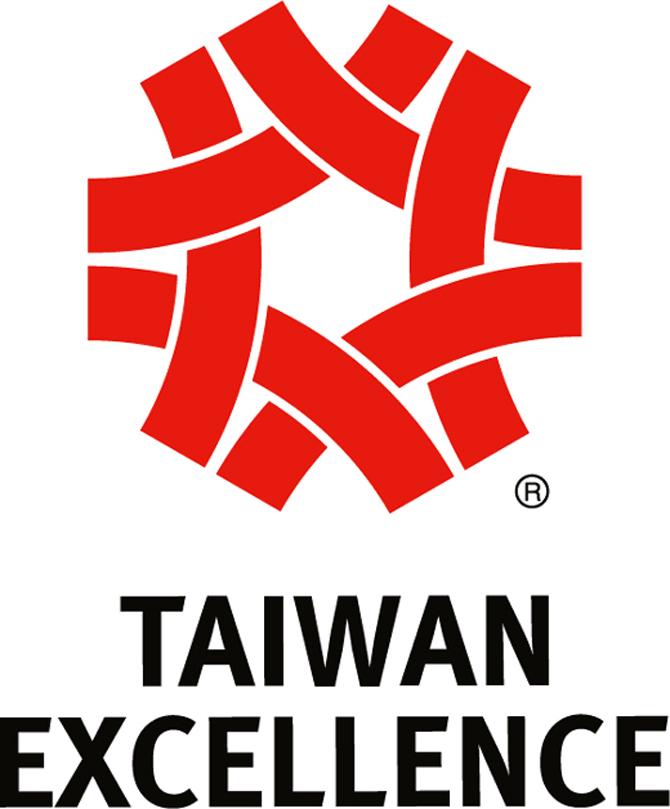 1440743601_taiwan_excellence_logo.jpg
