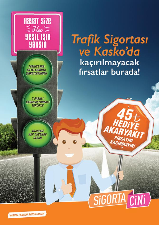 1444819254_sc_kasko_ve_trafik_sigortas__.jpg
