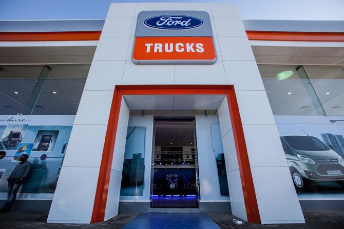 1447060018_ford_trucks_fas_bayi_a____l_______1.jpg