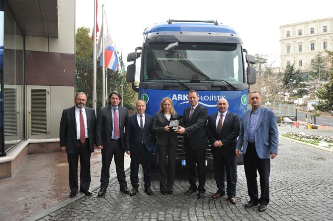 1453214973_renault_trucks_arkas_lojistik_gorsel_1.jpg