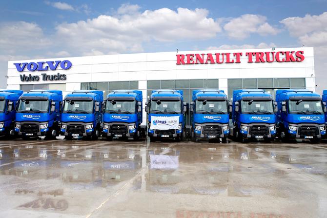 1453214975_renault_trucks_arkas_lojistik_gorsel_5.jpg
