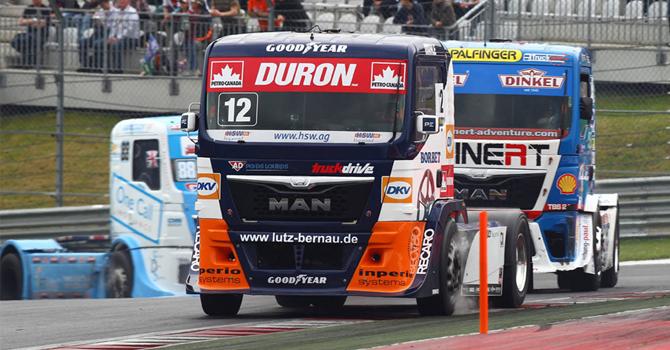 1455608431_goodyear_becomes_truck_racing_partner_1__002_.jpg