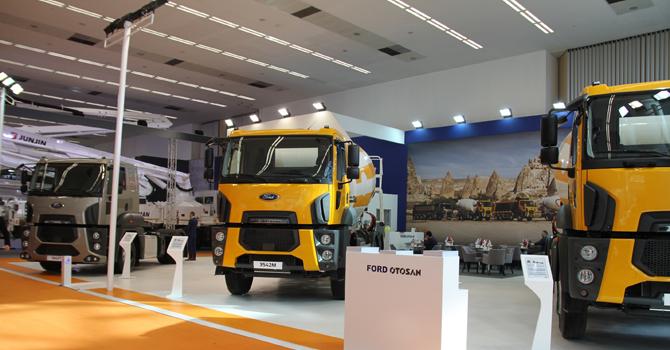 1455875195_ford_trucks__beton_fuar___1.jpg