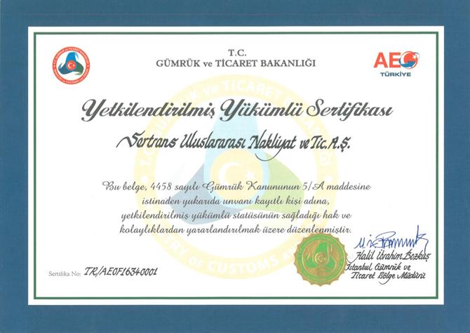 1456392049_sertifika.jpg