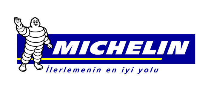 1456392121_michelin_logo.jpg