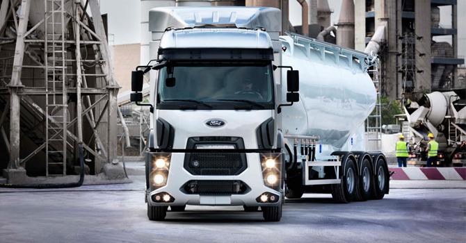 1456728742_ford_trucks.jpg
