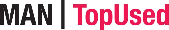 1462189283_man_topused_logo.jpg