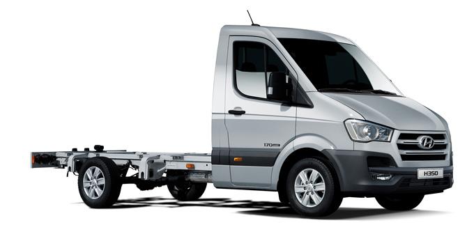 1462786250_2015eu_truck_long.jpg