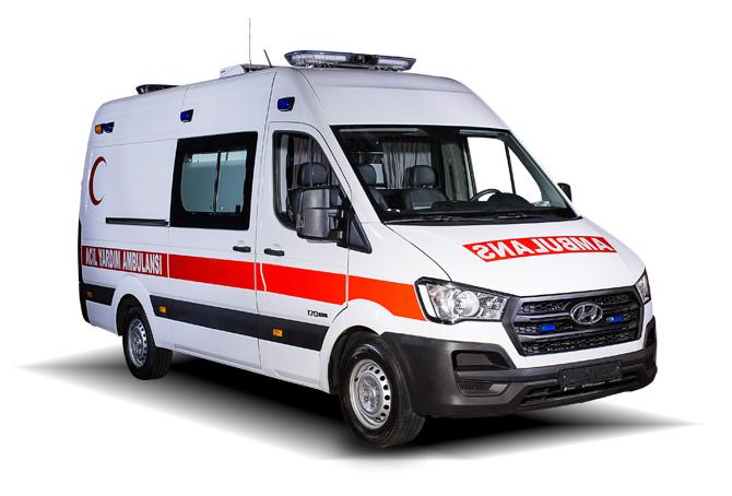 1462786308_h350_ambulans.jpg