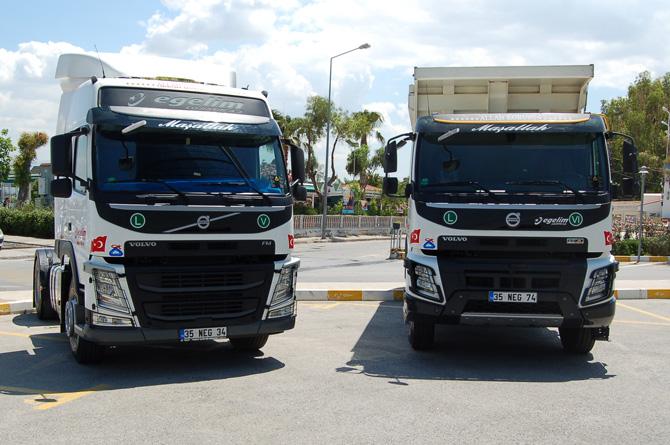 1463482554_volvo_trucks_egelim_lojistik_gorsel_5.jpg