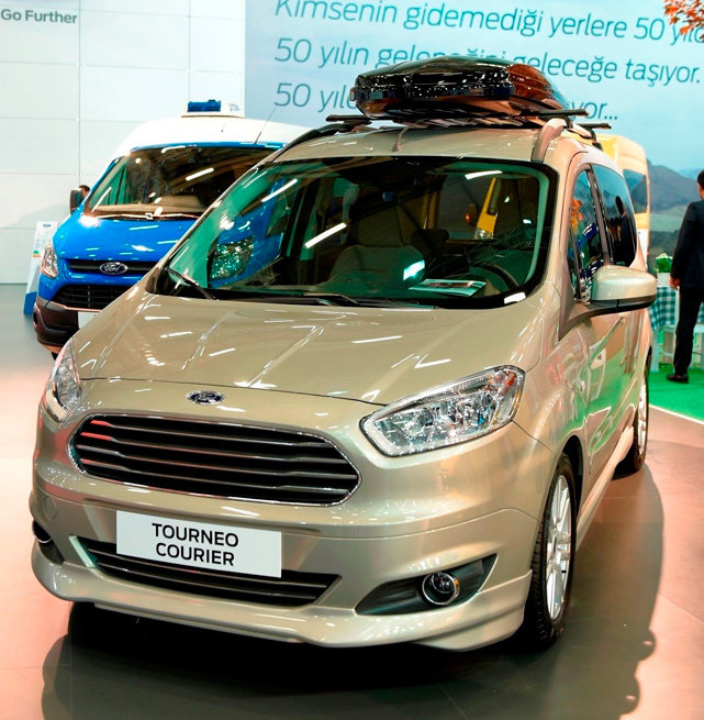 1463824770_ford_courier.jpg